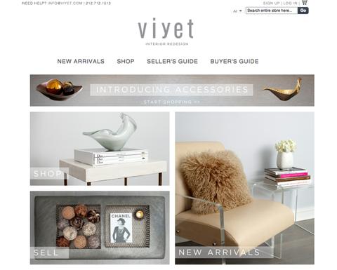 Furniture, Grey, Interior design, Pillow, Natural material, Throw pillow, Cushion, Futon pad, Still life photography, Living room,