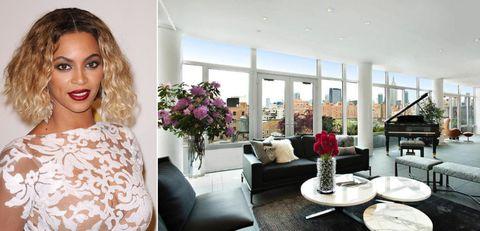 Interior design, Room, Furniture, Living room, Eyelash, Table, Wall, Interior design, Home, Ceiling,