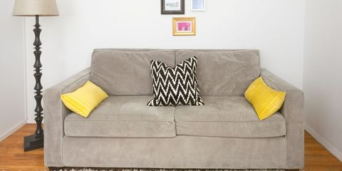 Photography By Stephanie Stanley Produced Olivia Row Even A Beautiful Sofa