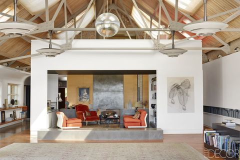 Lighting, Interior design, Floor, Room, Ceiling, Furniture, Flooring, Light fixture, Interior design, Fixture,