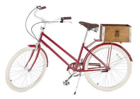 Bicycle frame, Bicycle tire, Tire, Wheel, Bicycle wheel, Bicycle wheel rim, Bicycle fork, Bicycle part, Bicycle handlebar, Bicycle,