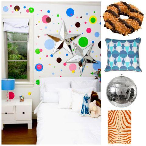 Room, Interior design, Pattern, Pillow, Home, Living room, Interior design, Grey, Turquoise, Throw pillow,