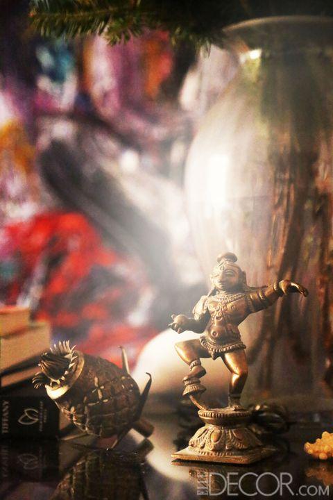 Sculpture, Cg artwork, Action figure, Toy, Mythology, Action film, Fiction, Action-adventure game, Games,