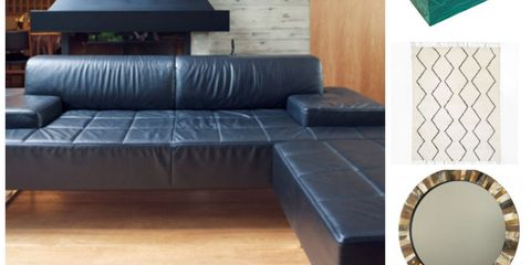 Wood, Brown, Room, Interior design, Floor, Living room, Wall, Couch, Furniture, Home,