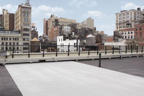 City, Urban area, Building, Metropolitan area, Facade, Urban design, Metropolis, Cityscape, Mixed-use, Composite material,