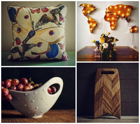 Dishware, Serveware, Amber, Fruit, Porcelain, Orange, Still life photography, Ceramic, Home accessories, Bowl,