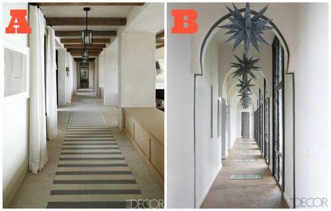 Architecture, Ceiling, Wall, Interior design, Line, Floor, Real estate, Light fixture, Fixture, Parallel,
