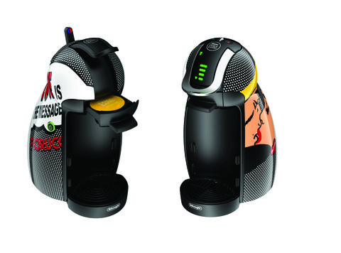 Electronic device, Personal protective equipment, Computer accessory, Font, Headgear, Peripheral, Input device, Motorcycle accessories, Personal computer hardware, Computer hardware,