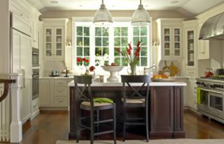Kitchen Remodeling Ideas: Contemporary Country Kitchen on contemporary kitchen islands, contemporary countertops ideas, contemporary kitchen diy, contemporary kitchen countertops, contemporary kitchen appliances, contemporary siding ideas, contemporary kitchen furniture, contemporary kitchen storage, bedroom remodeling ideas, contemporary kitchen decorating ideas, contemporary outdoor kitchen ideas, contemporary rustic kitchen, contemporary kitchen cabinet ideas, contemporary kitchen trends, contemporary country kitchens, contemporary kitchen cabinetry, contemporary tile ideas, contemporary kitchen colors ideas, contemporary kitchen design, contemporary kitchen doors,