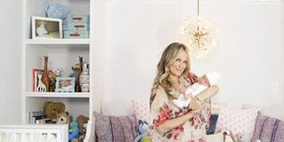 The Most Fashionable Rooms of the Week