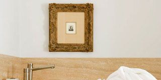 Wood, Product, Property, Photograph, Wall, Room, Hardwood, Grey, Wood stain, Beige,