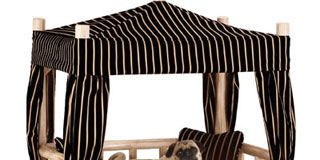 chic gifts for pets gifts for dogs and cats. Black Bedroom Furniture Sets. Home Design Ideas