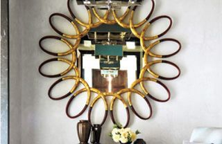 Yellow, Technology, Brass, Metal, Symmetry, Still life photography, Bronze,