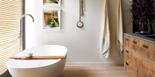 Wood, Product, Interior design, Room, Floor, Brown, Flooring, Hardwood, Property, Wall,