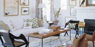 Room, Wood, Brown, Interior design, Floor, Property, Living room, Furniture, Home, Table,
