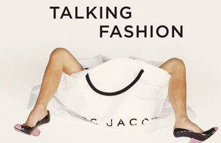 Joint, White, Font, Sandal, Foot, Calf, Ankle, High heels, Basic pump, Undergarment,