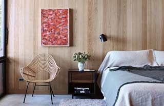 Product, Wood, Room, Interior design, Property, Textile, Wall, Furniture, Floor, Linens,