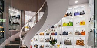 Product, Property, Interior design, White, Ceiling, Design, Shelving, Shelf, Recipe, Kitchen appliance,