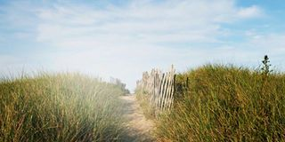 The Ultimate Nantucket Travel Guide