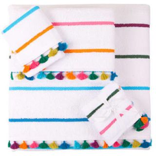 Colorfulness, Rectangle, Electric blue, Stationery,