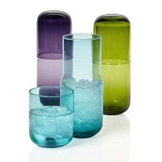 Liquid, Fluid, Blue, Drinkware, Glass, Product, Aqua, Bottle, Teal, Transparent material,