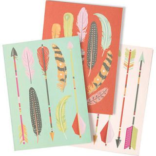 Paper product, Paper, Peach, Feather, Illustration, Stationery,