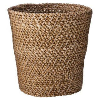 Brown, Product, Wicker, Home accessories, Beige, Tan, Basket, Rectangle, Fawn, Square,