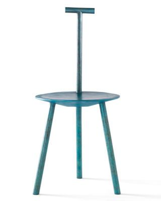 Blue, Product, Wood, Line, Teal, Aqua, Turquoise, Azure, Grey, Electric blue,