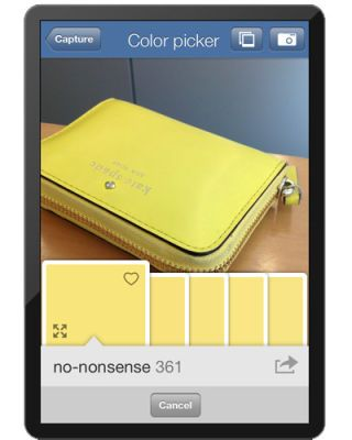 Apps For Interior Designers Decorating Apps