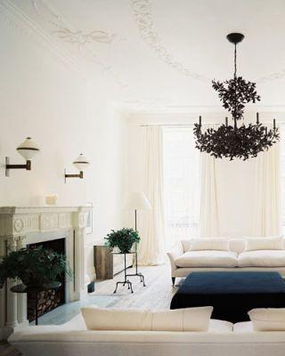 Interior design, Room, Floor, Wood, Property, Wall, White, Flooring, Interior design, Home,
