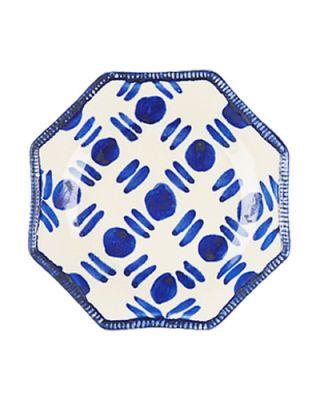 Blue, Pattern, Electric blue, Cobalt blue, Majorelle blue, Circle, Symmetry,