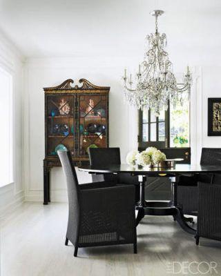 Room, Interior design, Floor, Flooring, Furniture, Table, Interior design, Grey, Drawer, Light fixture,