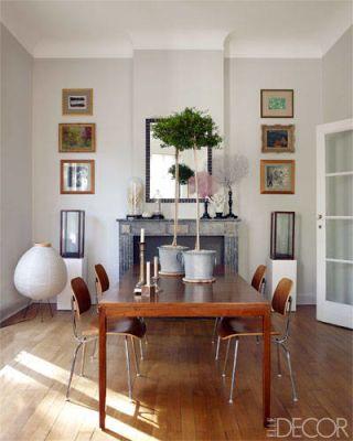 Wood, Room, Interior design, Floor, Flooring, Home, Wall, Hardwood, Table, Furniture,