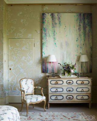 Room, Interior design, Wall, Furniture, Drawer, Floor, Flooring, Home, Interior design, Chest of drawers,