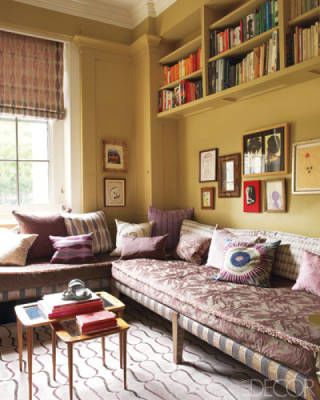 Wood, Room, Interior design, Brown, Property, Wall, Living room, Floor, Home, Furniture,