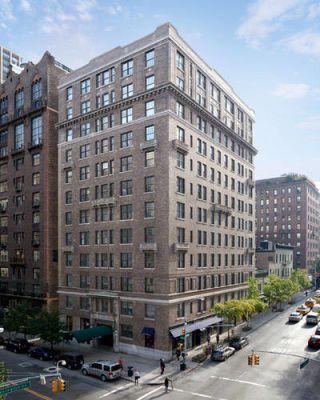 Window, Neighbourhood, Apartment, Condominium, Road, Metropolitan area, City, Urban area, Mixed-use, Commercial building,