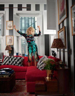 Room, Interior design, Living room, Furniture, Interior design, Home, Couch, Picture frame, Flooring, Lamp,