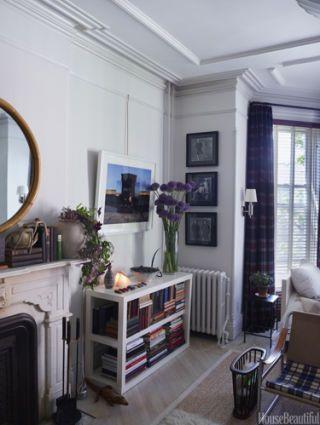 Room, Interior design, Property, Wall, Home, Ceiling, Floor, Interior design, Flooring, Living room,
