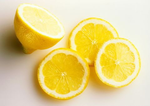 10 Surprising Ways To Use Lemons That You've Never Tried Before