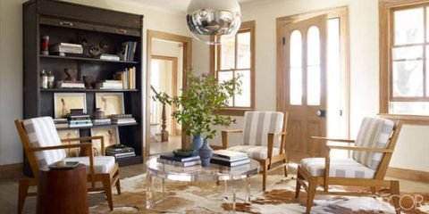 7 Surprising Ways To Design With Mirrors