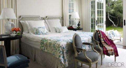 Room, Interior design, Property, Textile, Home, Furniture, Linens, Real estate, Bed, Lamp,