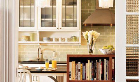 Feature-kitchen-09-1