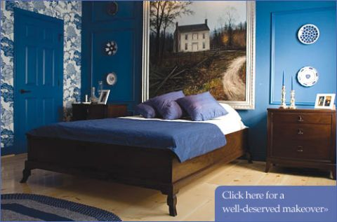 Extreme Makeover Home Edition Bedroom Ideas 2 Awesome Design Ideas
