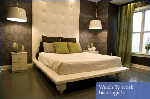 Extreme Makeover Home Edition Bedroom Ideas 2 Interesting Ideas