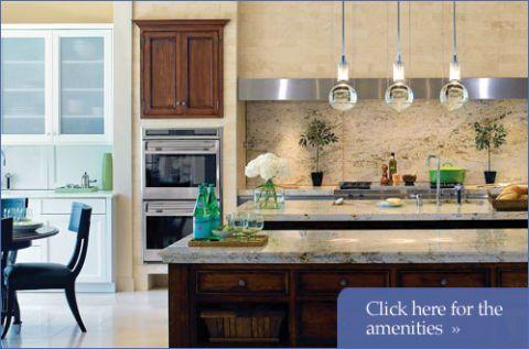 Easy Kitchen Design Interesting Design Inspiration