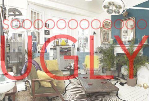 Negative Comments On Design Blogs Mean Comments About Interiors Impressive Online Home Interior Design Property