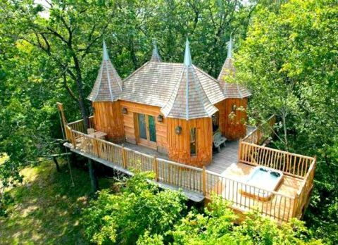 Wood, Property, House, Roof, Real estate, Home, Log cabin, Cottage, Hut, Garden buildings,