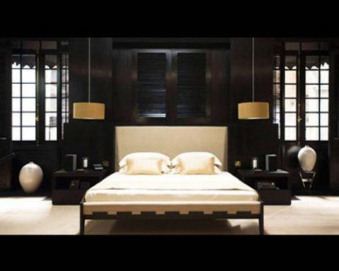 Movie Bedrooms Best Bedroom Ideas From Films
