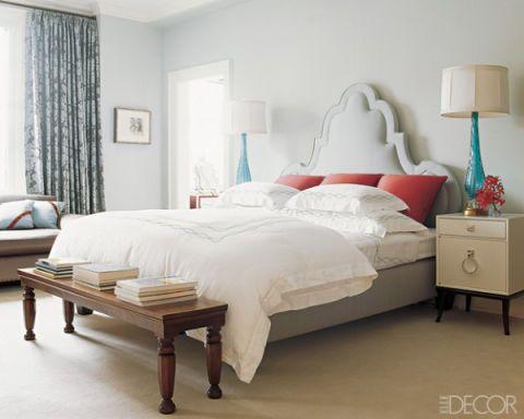 Wood, Bed, Room, Interior design, Product, Floor, Lighting, Bedding, Flooring, Property,