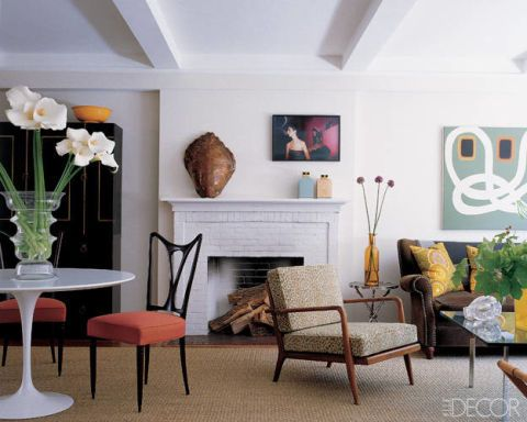 Photos Of Celebrity Homes 151 Top Fashion Designers